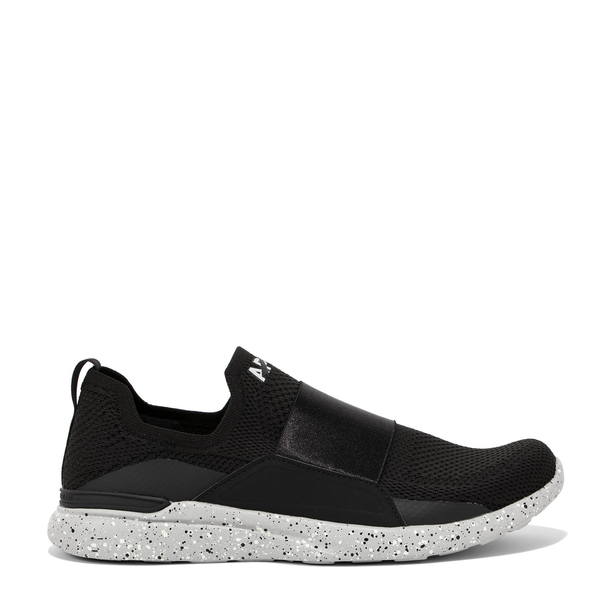 """الحذاء الرياضي """"تيك لوم بليس"""""""