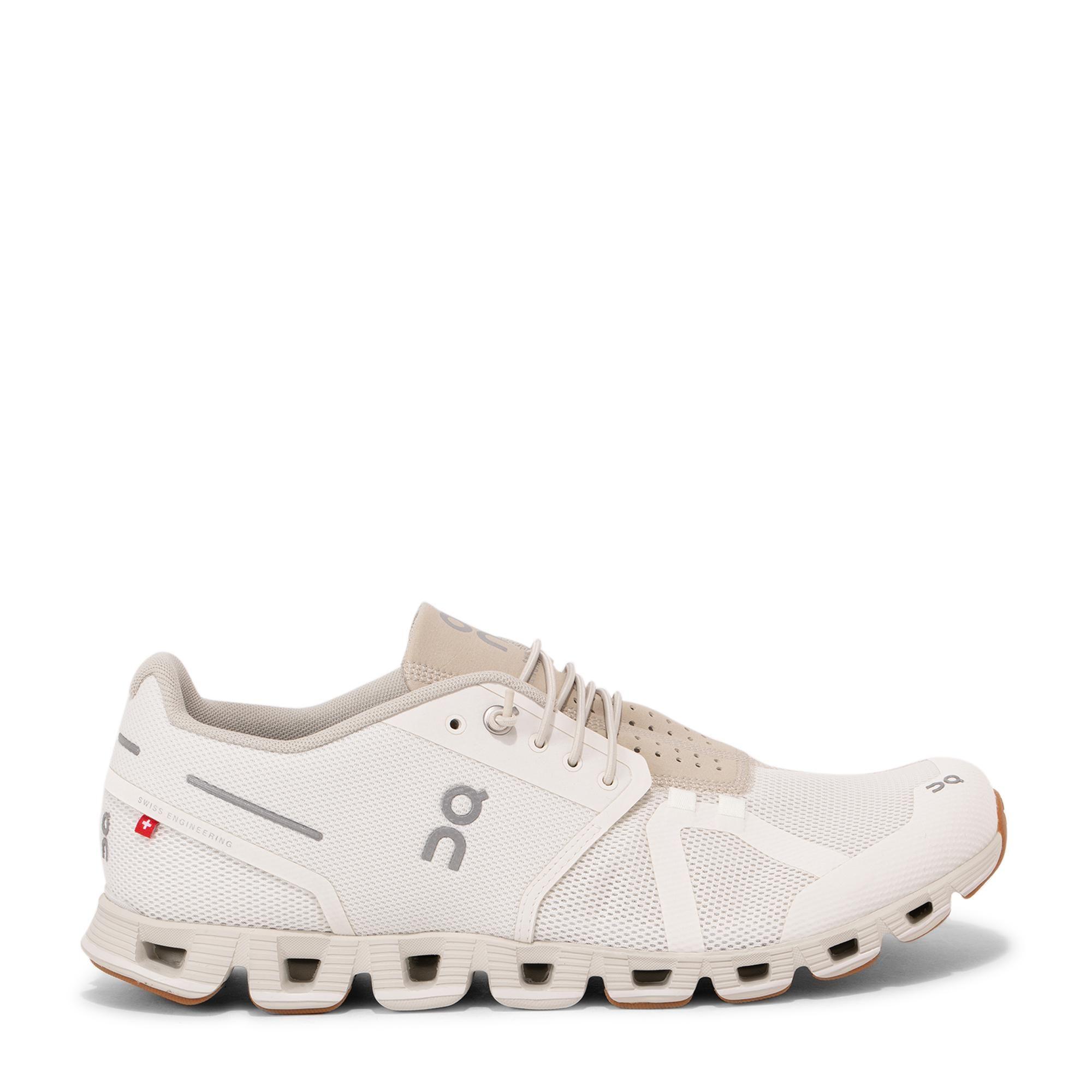 """حذاء """"كلاود"""" الرياضي"""