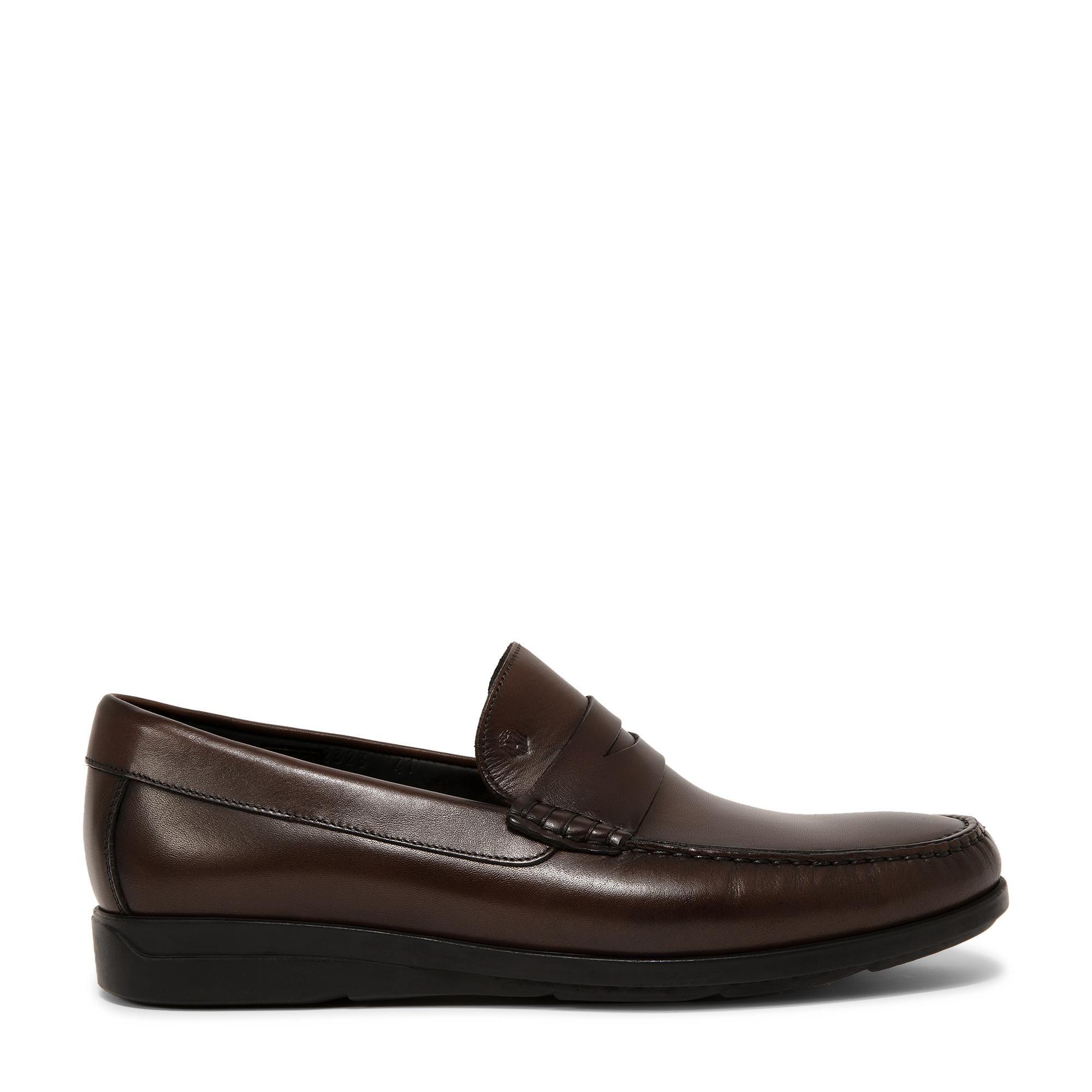 حذاء فيكتور إكس سي المسطح