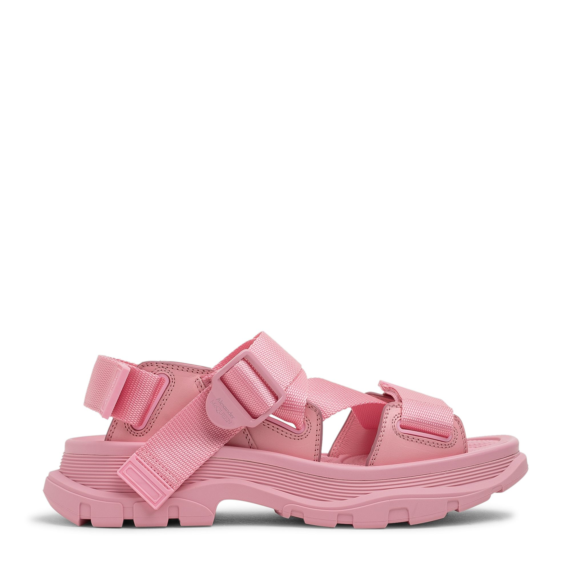 Tread sandals