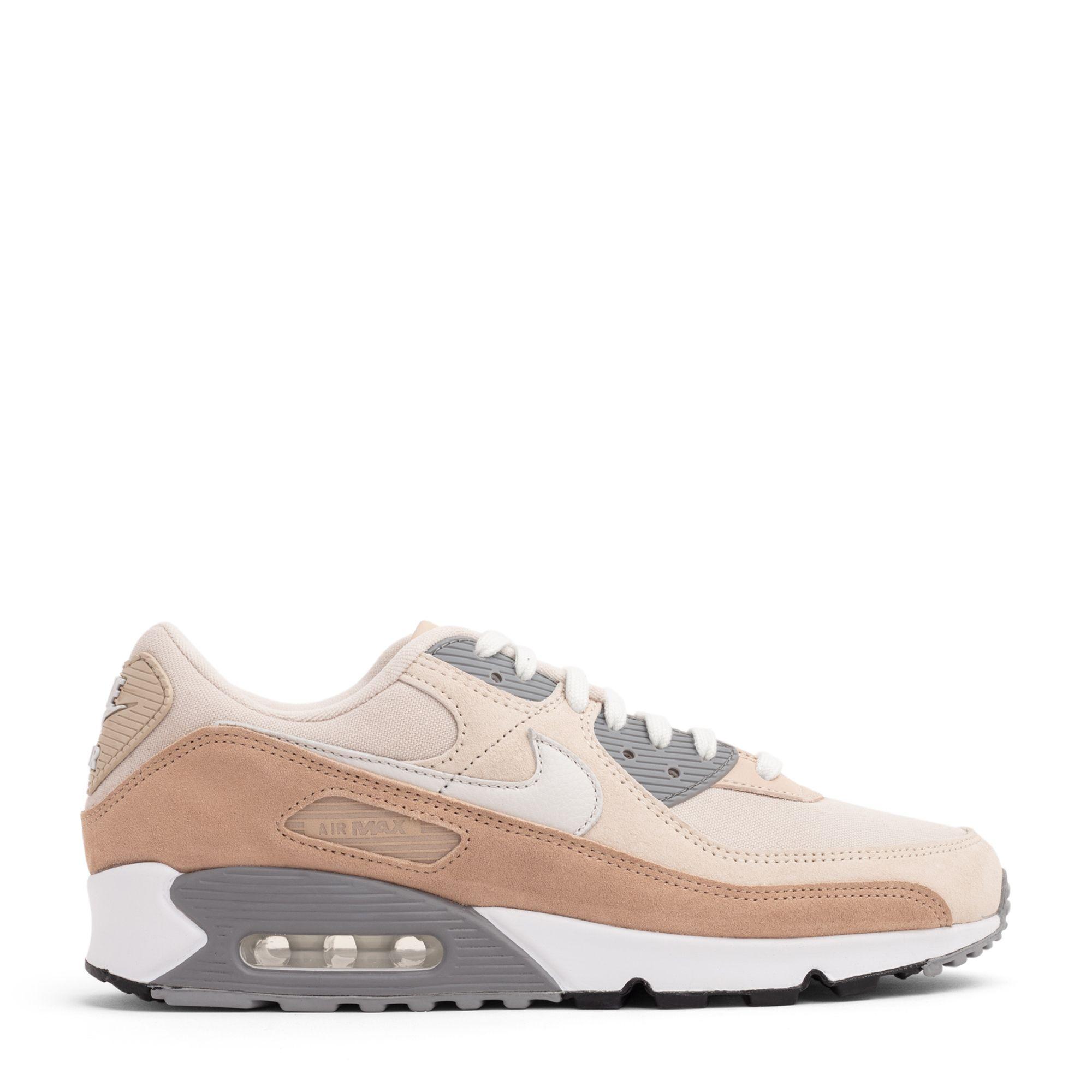 """حذاء """"إير ماكس 90 بريميوم"""" الرياضي"""
