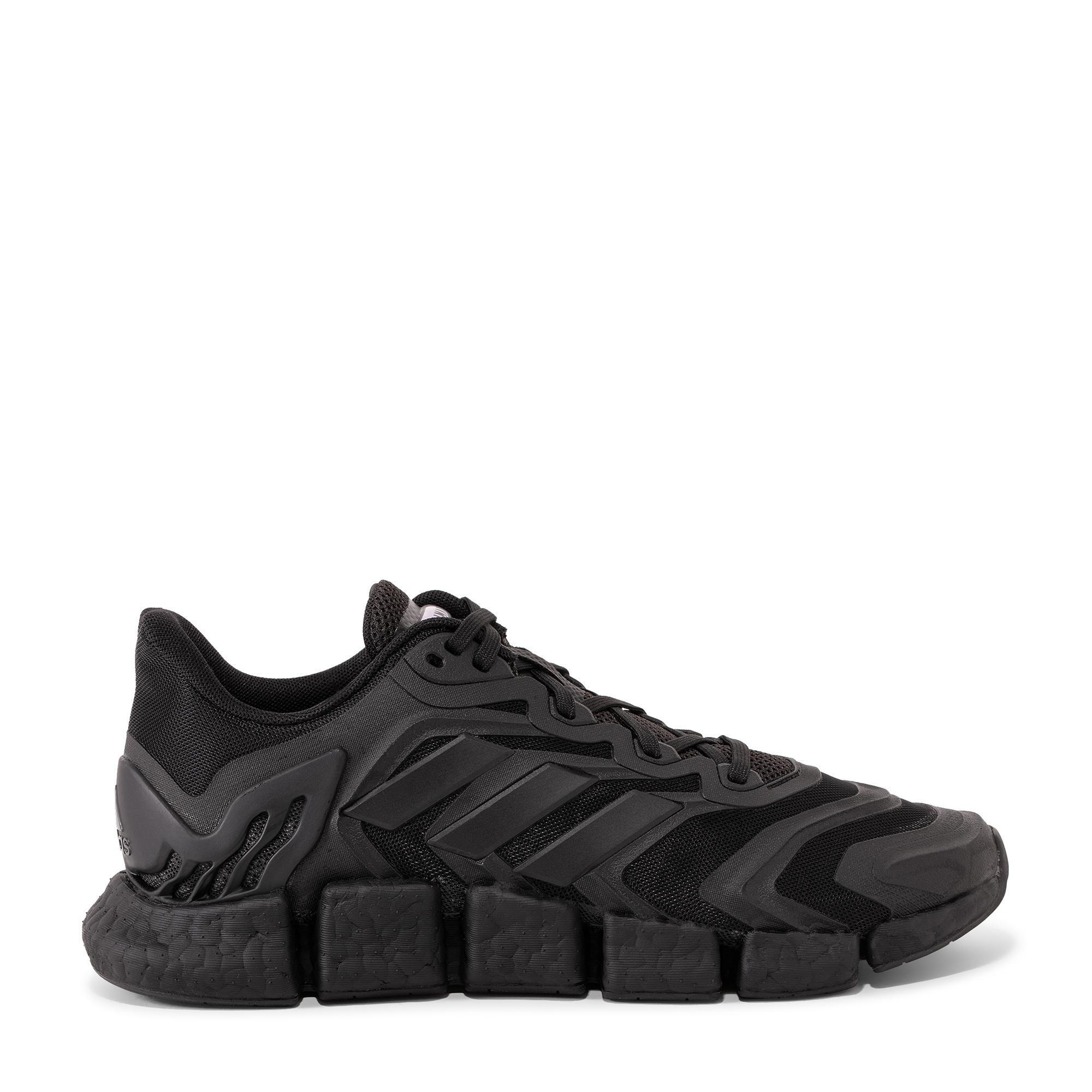 """حذاء """"كليماكول فينتو"""" الرياضي"""
