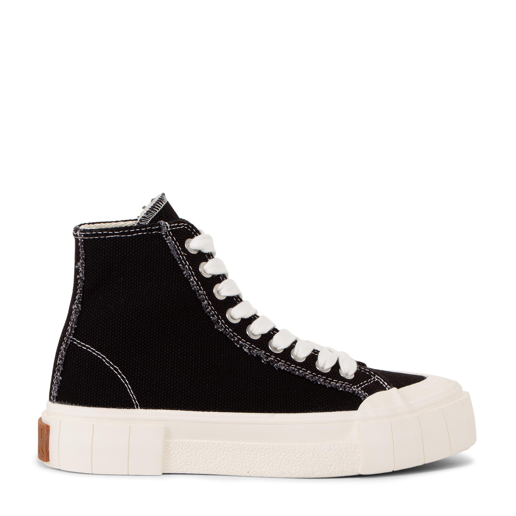 """حذاء """"بالم كور"""" الرياضي"""