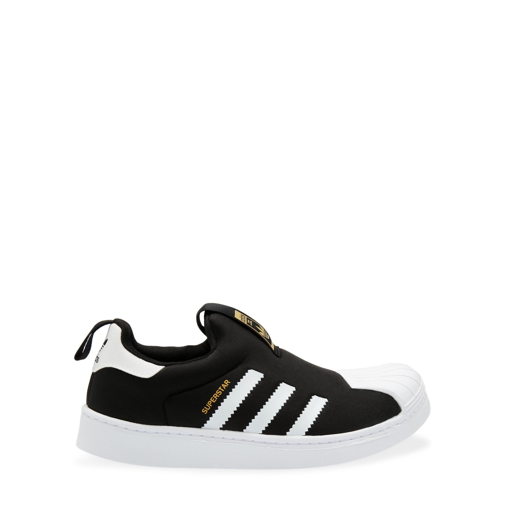 """حذاء """"سوبرستار إيتيز"""" الرياضي"""