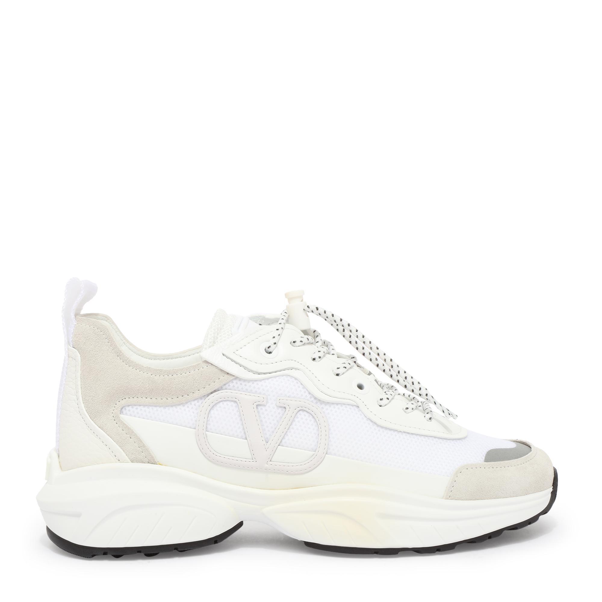 Shegoes sneakers